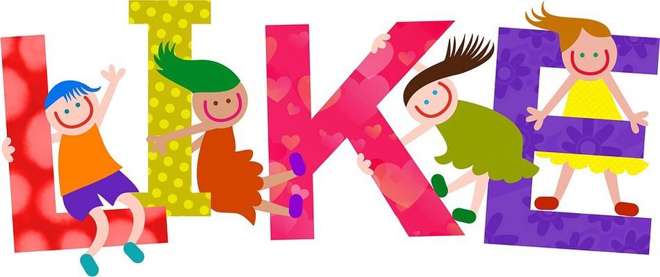 kids-2113965_960_720.jpg