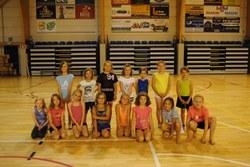 sports06.JPG