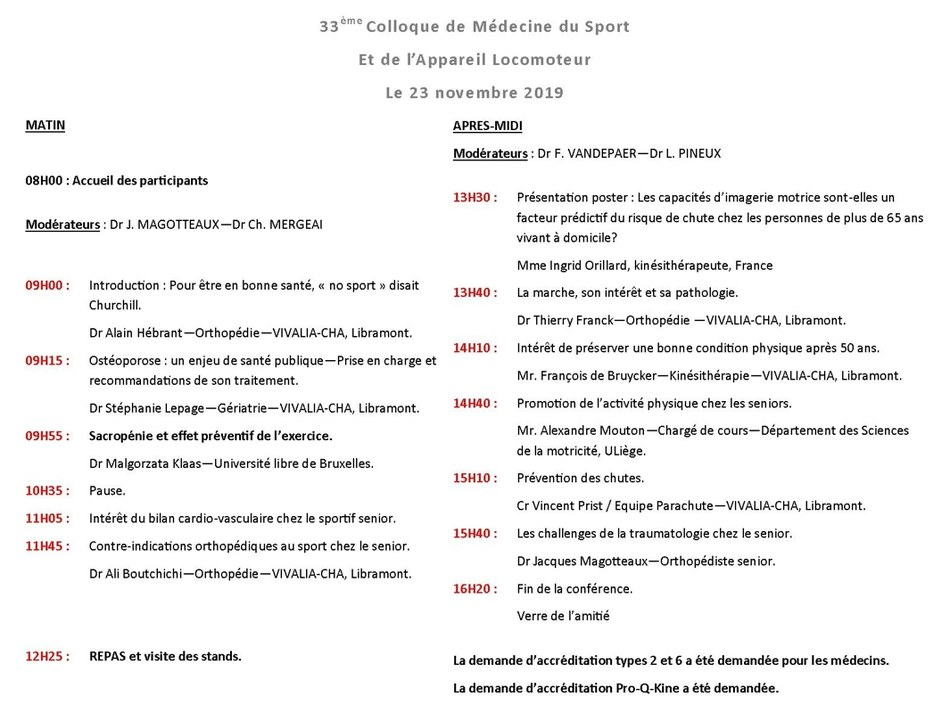 programme colloque.JPG