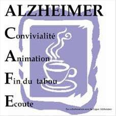 Alzheimercafe.jpg